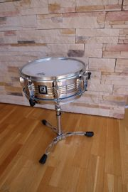 Sonor Snare Drum Einsteiger Set