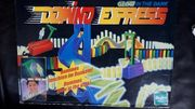 Domino Express Glow in the