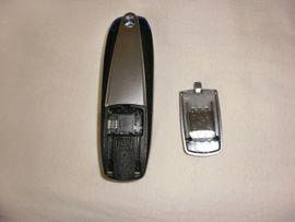 Bild 4 - Mercedes BLUETOOTH ADAPTER SAP V2 - Oberrot