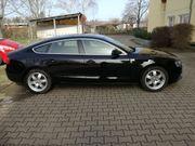 4 winterkomplettreifen Audi A 5