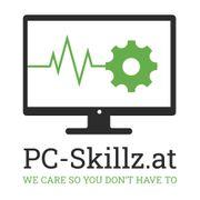 Computer Hilfe Dienstleistungen Verkauf