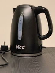Wasserkocher Russel Hobbs