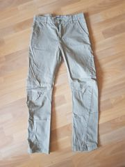 Jeanshose H M gr 170
