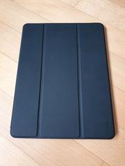 iPad Hülle neuwertig