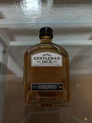 Jack Daniels Whisky GENTLEMAN JACK