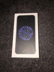 iPhone 6 Nur Verpackung