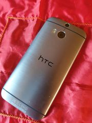 Samartphon HTC One M8
