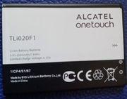Original Alcatel Akku