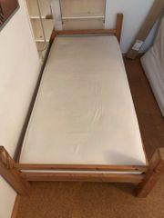 Möbelum Muck - zu Verschenken 90x200cm