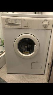 Waschmaschine Privileg Basic 70