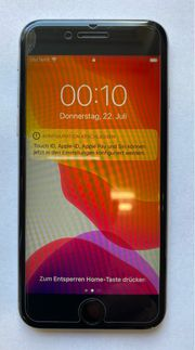 iPhone 6S 16 GB Baterie