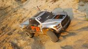 TOP ANGEBOT Traxxas Ford F-150