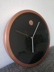 BoConcept Uhr