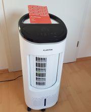 Klimaanlage Luftkühler Luftreiniger von Klarstein