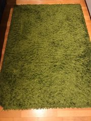 Teppich 120x170 cm
