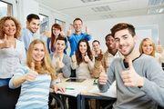 FIT FÜR TOEFL IELTS Vorbereitung