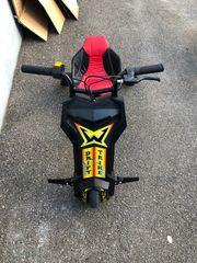 Drift Trike Elektro Neu
