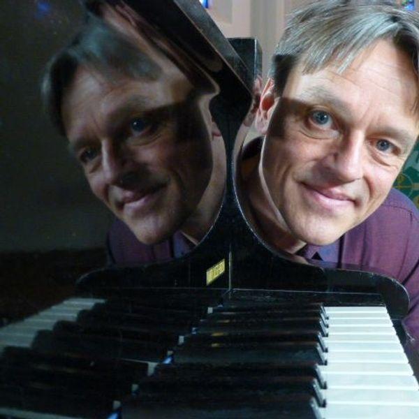 Klavierunterricht für Kinder Jugendliche Erwachsene
