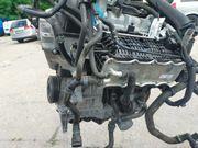motor czc 1 4 tsi