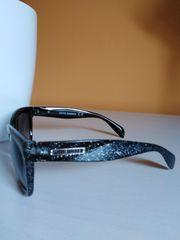Steve Madden Damen Sonnenbrille wie