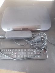Telekom Geräte