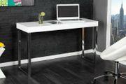NEU Schreibtisch Laptoptisch verschiedene Designs