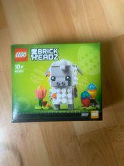 Lego 40380