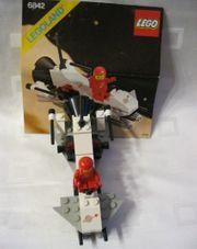 LEGO® Space Classics 6842 Shuttle