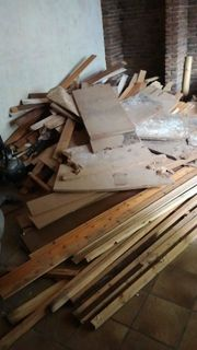 Holz In Duisburg Kleinanzeigen Kaufen Und Verkaufen Quokade