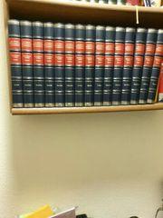 Bertelsmann Lexikothek 15 Bände