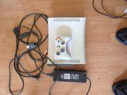 X-BOX 360 60 GB