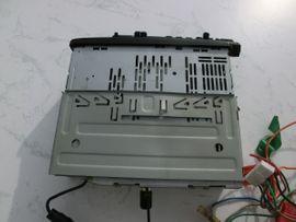 Bild 4 - Autoradio Pioneer KE-1900SDK mit Diebstahlschutz - Soest