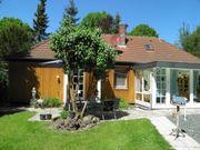 Anwesen kleines Haus 11300 qm2