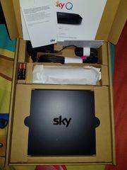 Sky Q Mini Receiver