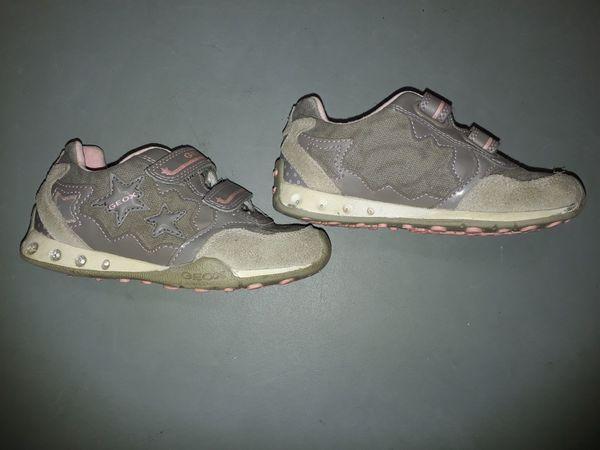Von 1 de Blinki Mit Tennis Gr DefLampen 27 Paar Chaussures Geox 3 xoedBCrW
