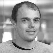 Bekanntschaften in Lienz - Partnersuche & Kontakte - level-test.com