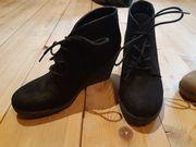 Schuhe Größe 37