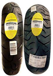 1 Satz Dunlop Meridian 170