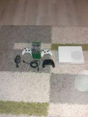 Verkaufe xbox one 3 Controller