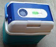 Kühlcontainer für KFZ von GIOSTYLE