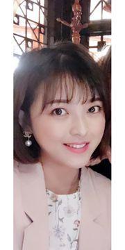Süße Japanische Studentin 100 Privat
