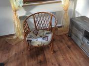 bequemer stuhl zum sitzen