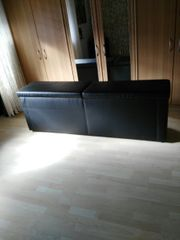 Kissen und Decken Box 180x