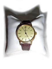 Seltene Armbanduhr von Adora