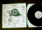 LP Otto Walkes Der Ostfriesische