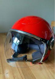 Vespa Helm Größe S 55-56cm