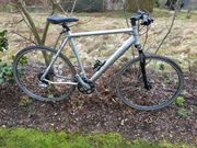 Crossrad 28 Zoll