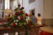 Hochzeit Fotografie und Hochzeitsvideo