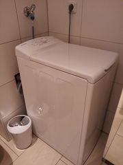 Privileg Waschmaschine wie Neu und