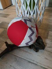 Luftballonhüllen handmade neu